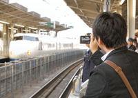 Sayonara_0_kei_2