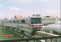 Osaka_m_4