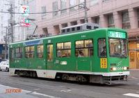 Sapporo_c_09_3304