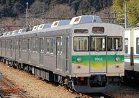 Chichibu_09_7002_