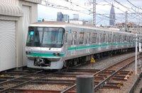 Metro_06
