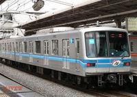 Metro_05_24f_1