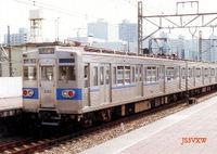 Tokyo_610_0001