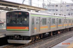 Jre_205_kawagoe82_1