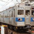 秩父鉄道 5000系4 デハ5004