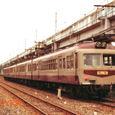 秩父鉄道500系 クハ600形 603