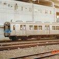 秩父鉄道 2000系 デハ2003