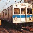 秩父鉄道 2000系 クハ2304