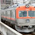北陸鉄道 淺野川線 8900系③ モハ8900形 8903