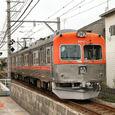 北陸鉄道 淺野川線 8900系② モハ8910形 8912
