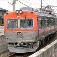 北陸鉄道 淺野川線 8900系③ モハ8910形 8913
