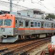 北陸鉄道 淺野川線 8800系① モハ8800形 8801