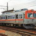 北陸鉄道 淺野川線 8800系① モハ8810形 8811