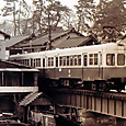北陸鉄道 モハ3200形 3201