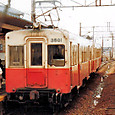 北陸鉄道 モハ3500形 3501