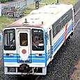伊勢鉄道 イセⅡ形 4