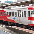 伊豆急行 200系 F11編成① クハ260形 269 もとJR東日本115系