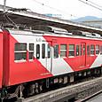 伊豆急行 200系 F08編成② モハ270形 276 もとJR東日本115系