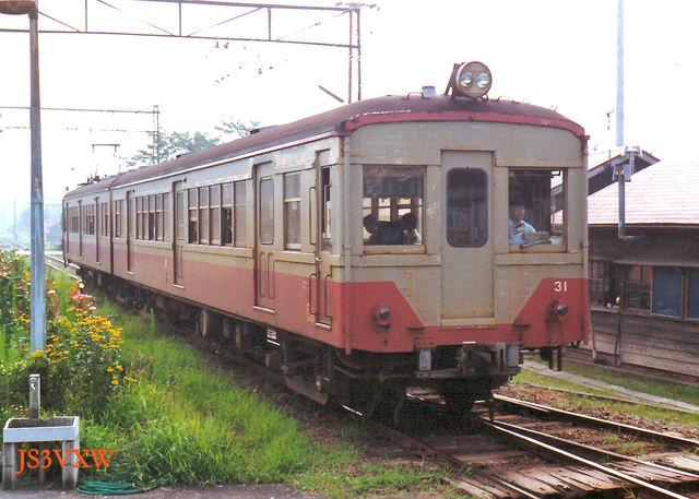 js3vxw.cocolog-nifty.com > L1 上毛電気鉄道 100形  230系 300系 350系 ほか旧型車両