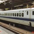 JR東海 新幹線 300系9000番台 J1編成⑥ 328-9001