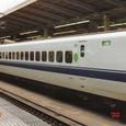 JR東海 新幹線 300系9000番台 J1編成⑨ 319-9001