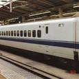JR東海 新幹線 300系9000番台 J1編成⑬ 326-9501