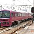 JR東日本 2001 せせらぎ 新前橋電車区 高シマ TG11編成