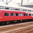 JR東日本 1987 スーパーエクスプレスレインボー⑤ オロ14_712