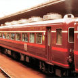 JR東日本 1983 サロンエクスプレス東京① スロフ14_701_