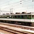 JR東日本 1983 白樺① スロフ12_819