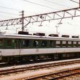 JR東日本 1983 白樺⑥ スロフ12_820