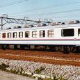 JR東日本 1986 やすらぎ② 荒川 オロ12_853