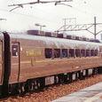 1985 JR北海道 アルファコンチネンタル② キハ59 101