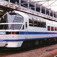 1986 JR北海道 ビッグスニーカー④ キハ84 2