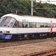 1988 JR北海道 はこだてエクスプレス③ キハ183 5001