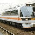 1987 JR北海道 トマム サホロ エクスプレス⑤ キハ84 102