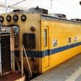 JR東海 新幹線事業用車両 939-202