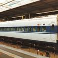 JR東海 新幹線 100系9000番台 X1編成⑥ 126-9003