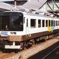 JR東海 1989 ゆうゆう東海③ クモハ165_701