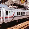 JR東海 1988 リゾートライナー② キロ80_701