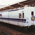 JR東海 カートレイン名古屋 マニ44_2028
