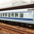 JR東海 1985 ユーロライナー⑥ オロ12_705