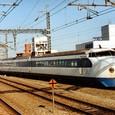 *JR西日本 0系 新幹線