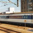 JR西日本 0系 Q4編成② 26-1051