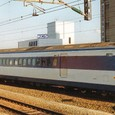 JR西日本 0系 Q4編成③ 25-1904