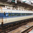 JR西日本 0系 R1編成② 26-7233 アコモ改良車