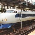 JR西日本 0系 R1編成⑥ 22-5033 アコモ改良車