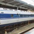 JR西日本 0系 R23編成③ 37-5034 アコモ改良車