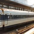 JR西日本 0系 R25編成⑤ 25-5050 アコモ改良車