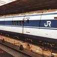 JR西日本 0系 Sk46編成⑤  37-5303 ウエストひかり